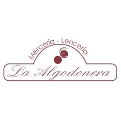 La Algodonera