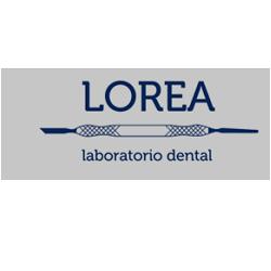 Laboratorio Dental Lorea