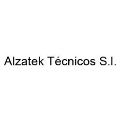 Alzatek Técnicos S.l.