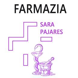 SARA PAJARES MERINO