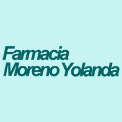 Farmacia Yolanda Moreno