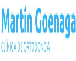 Clínica Martín Goenaga