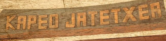 Kapeo Jatetxea
