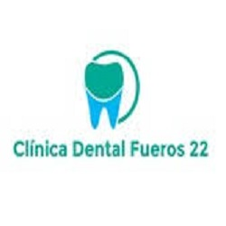 Clínica Dental Fueros 22