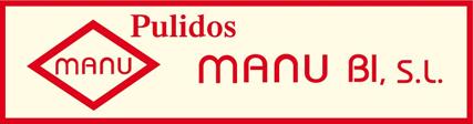 Pulidos Manu Bi