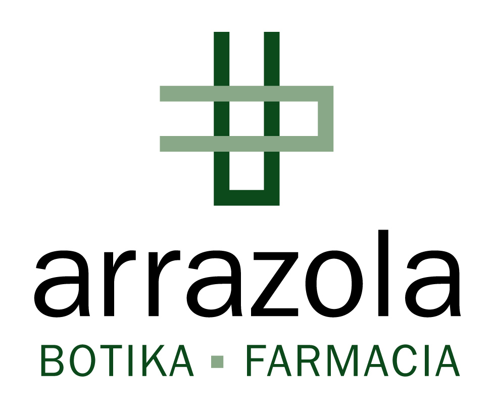 FARMACIA ARRAZOLA