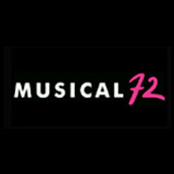 Musical 72