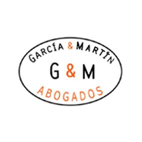 Abogados García & Martín