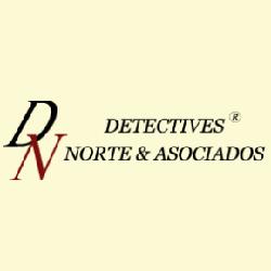 Detectives Norte & Asociados