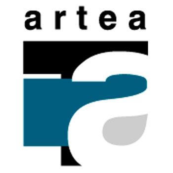 Asesoría Artea