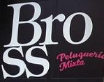 Bross Pelucas