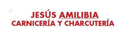 Carnicería Jesús Amilibia