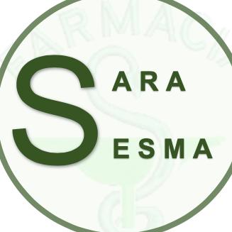 Farmacia Sara Sesma Jimenez