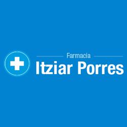 Farmacia Itziar Porres