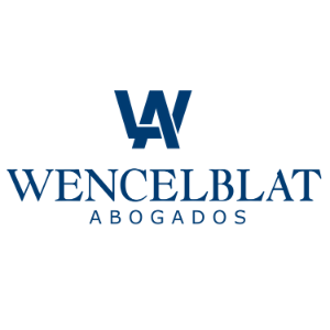 Wencelblat Abogados