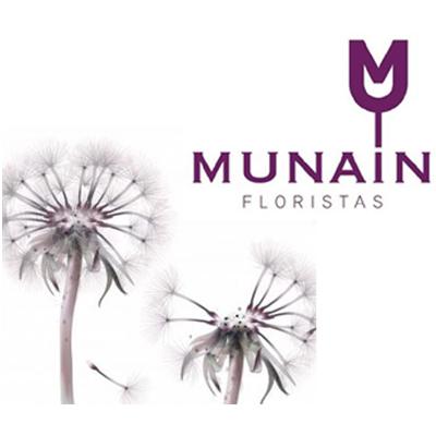 Munain Floristas