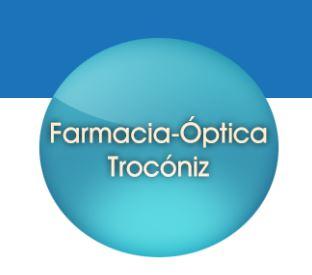 Farmacia Trocóniz