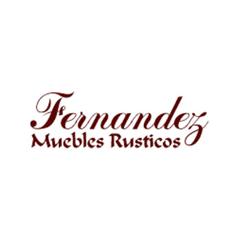 Muebles Fernández