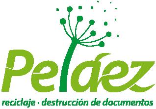 Reciclajes Peláez