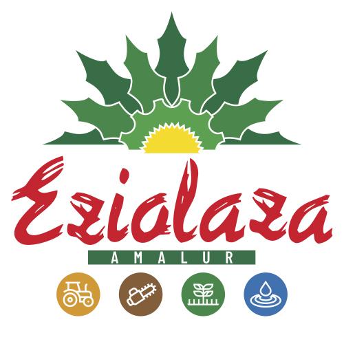 Eziolaza Amalur S.L.