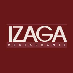 Restaurante Izaga