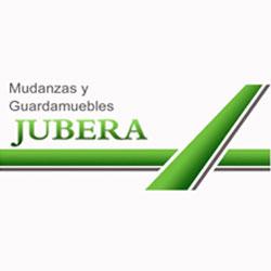 Mudanzas y Guardamuebles Jubera