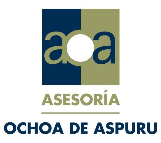 Asesoría Ochoa De Aspuru