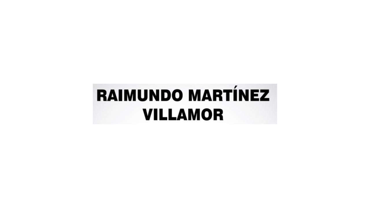 Clínica Dental Raimundo Martínez Villamor