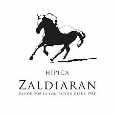 Hípica del Zaldiarán
