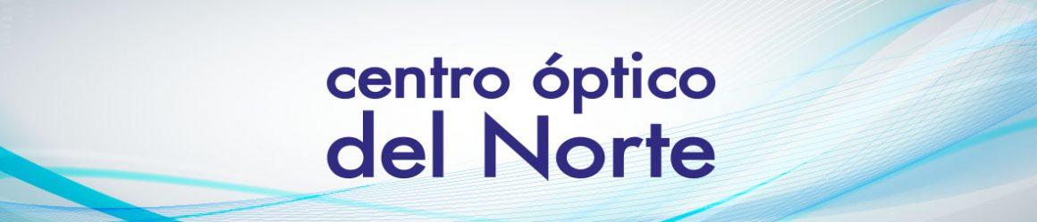 Centro Óptico del Norte