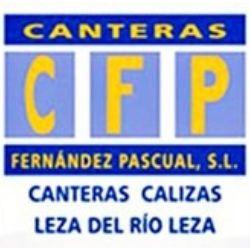 Canteras Fernández Pascual S. L.
