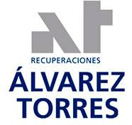 Recuperaciones Álvarez Torres S.l.