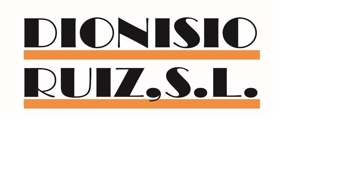 DIONISIO RUIZ, S. L.