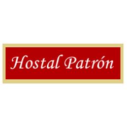 Hostal Patrón