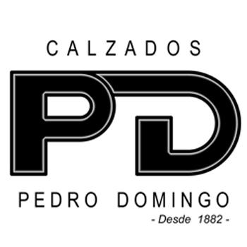 CALZADOS PEDRO DOMINGO