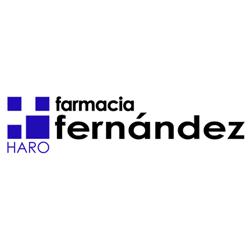 Farmacia Fernández