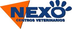 Nexo Veterinario Huelva