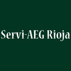 Servi-AEG Rioja