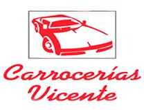 Carrocerías Vicente