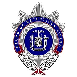 Aipasa Detectives Privados