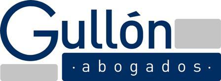 GULLÓN ABOGADOS