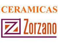 Cerámicas Zorzano