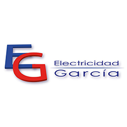 Electricidad García