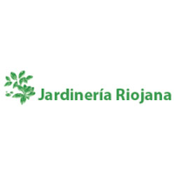 Jardinería Riojana