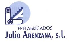 Prefabricados Julio Arenzana