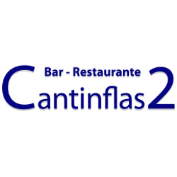 Restaurante Cantinflas 2