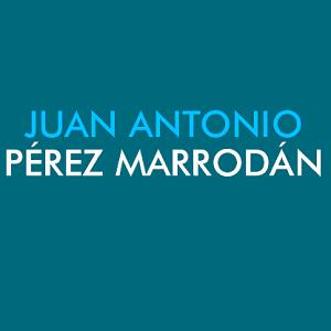 Juan Antonio Pérez Marrodán
