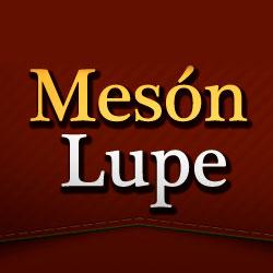Mesón Lupe