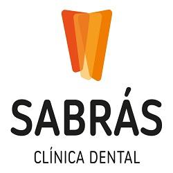 Centros Odontológicos Doctores Sabras