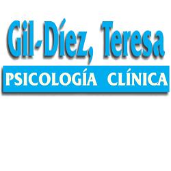 Teresa Gil-díez
